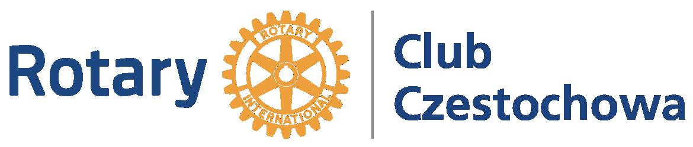 Rotary Club Częstochowa